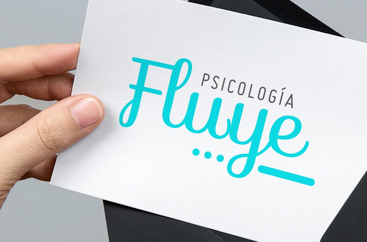 Fluye Psicología