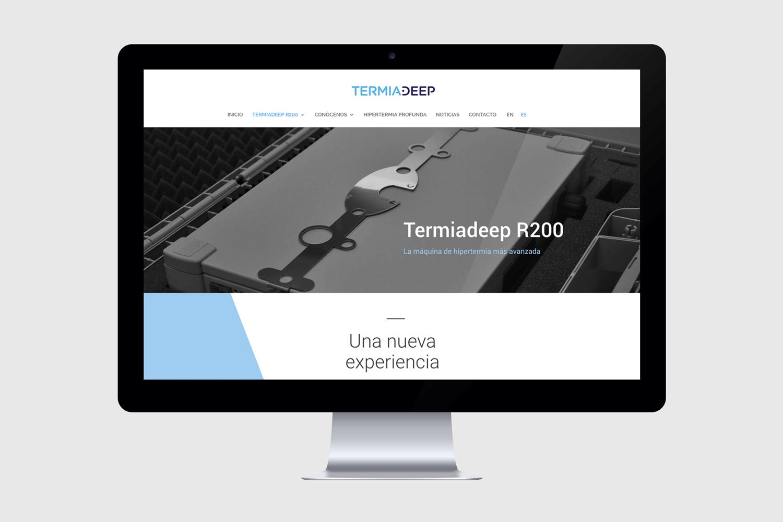 termiadeep-web2