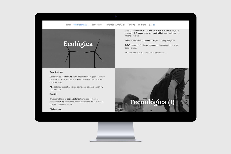 termiadeep-web3