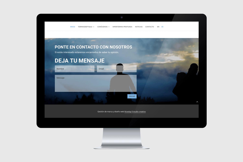 termiadeep-web5